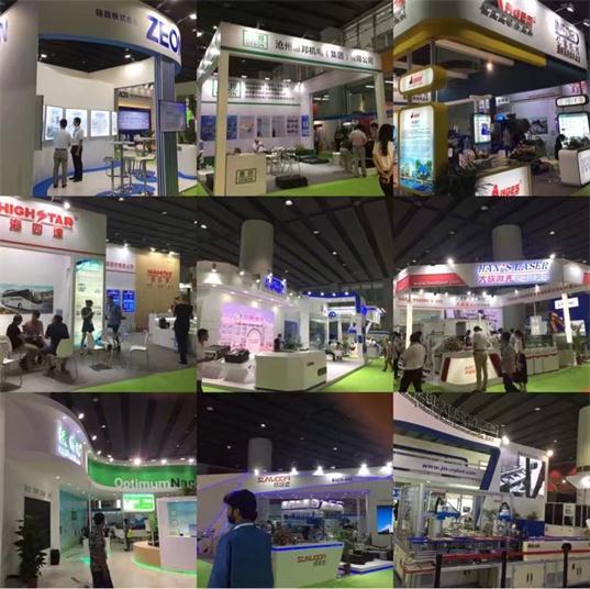 电池招聘网成为2017亚太电池展一大热点