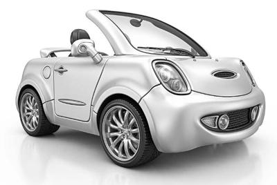 电动汽车的发展热潮也带动了电池产业的发展