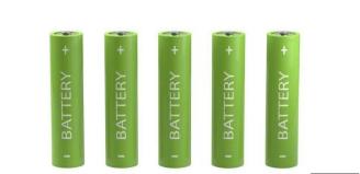 锂电池智能充电过程及其发展分析