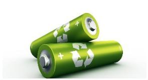 浅析锂电池智能充电过程及其发展方向