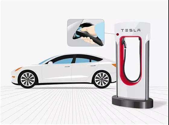 新能源车未来几年将装配什么电池?