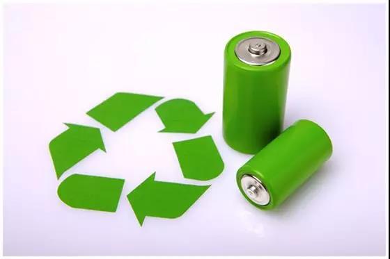 电池市场前景分析