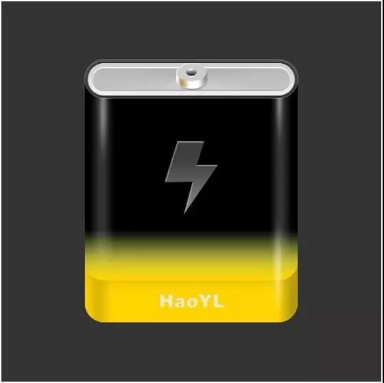 电池回收蓝海初现