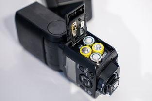 NEC笔记本燃料电池