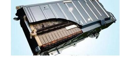 太阳能电池新材料发光发电