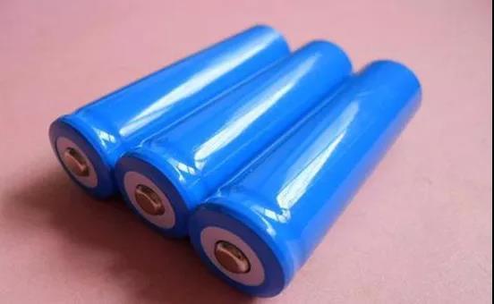 国内动力电池巨头