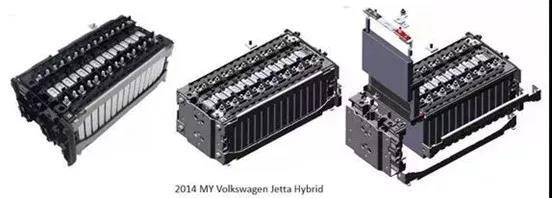 方形锂电池,容量放大后面临怎样的特性改变?