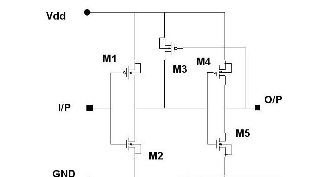 电路板(pcb)上,要么折中功耗,要么使用基带芯片中的低电压数字逻辑